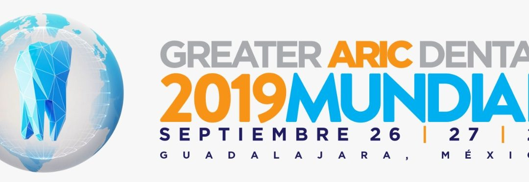 Greater Aric Dental 2019