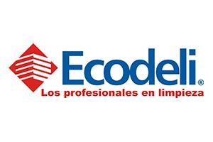 Ecodeli